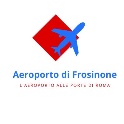 www.aeroportodifrosinone.it